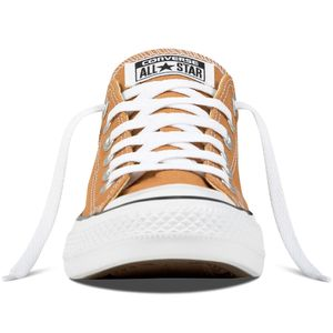 Converse CT AS OX Chuck Taylor All Star braun raw sugar – Bild 3