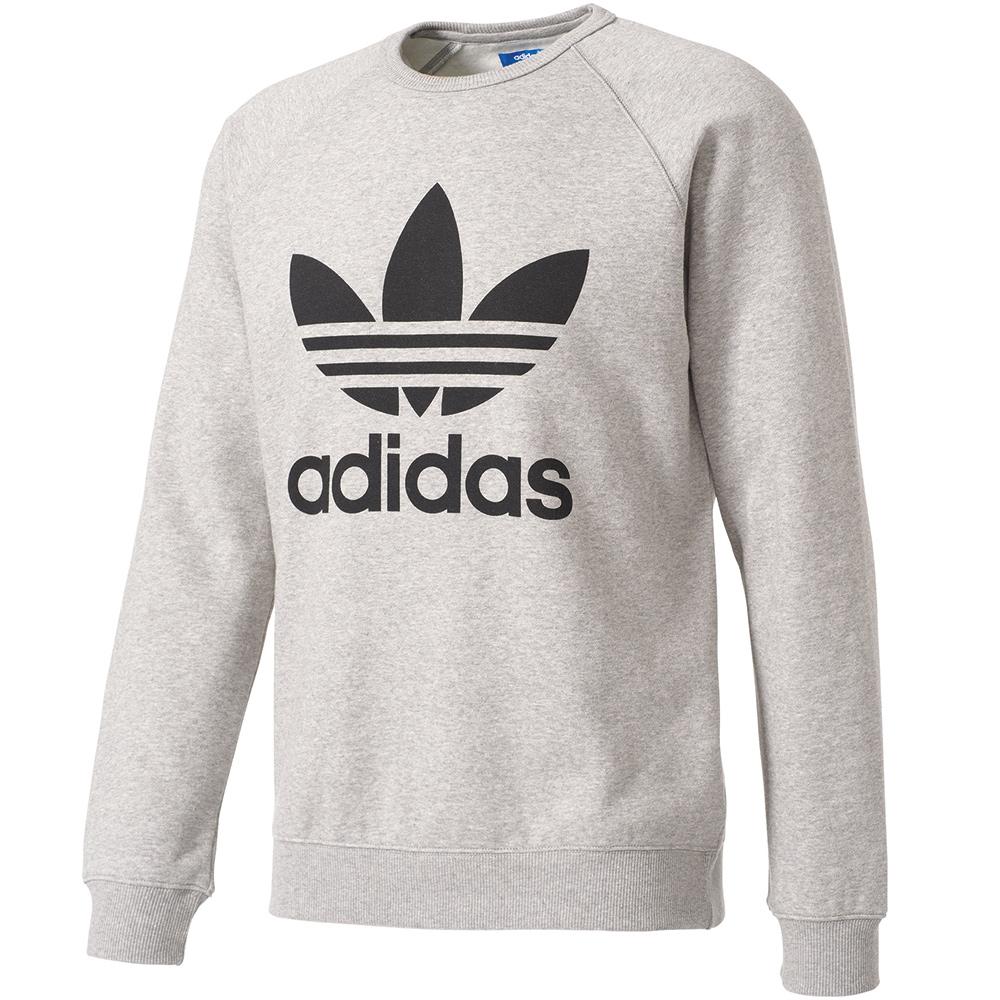 adidas sweatshirt jacke damen schwarz