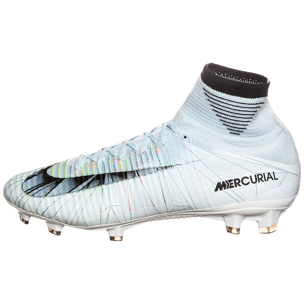 best wholesaler online store closer at shopping nike mercurial superfly 4 cr7 schwarz cad19 0875e