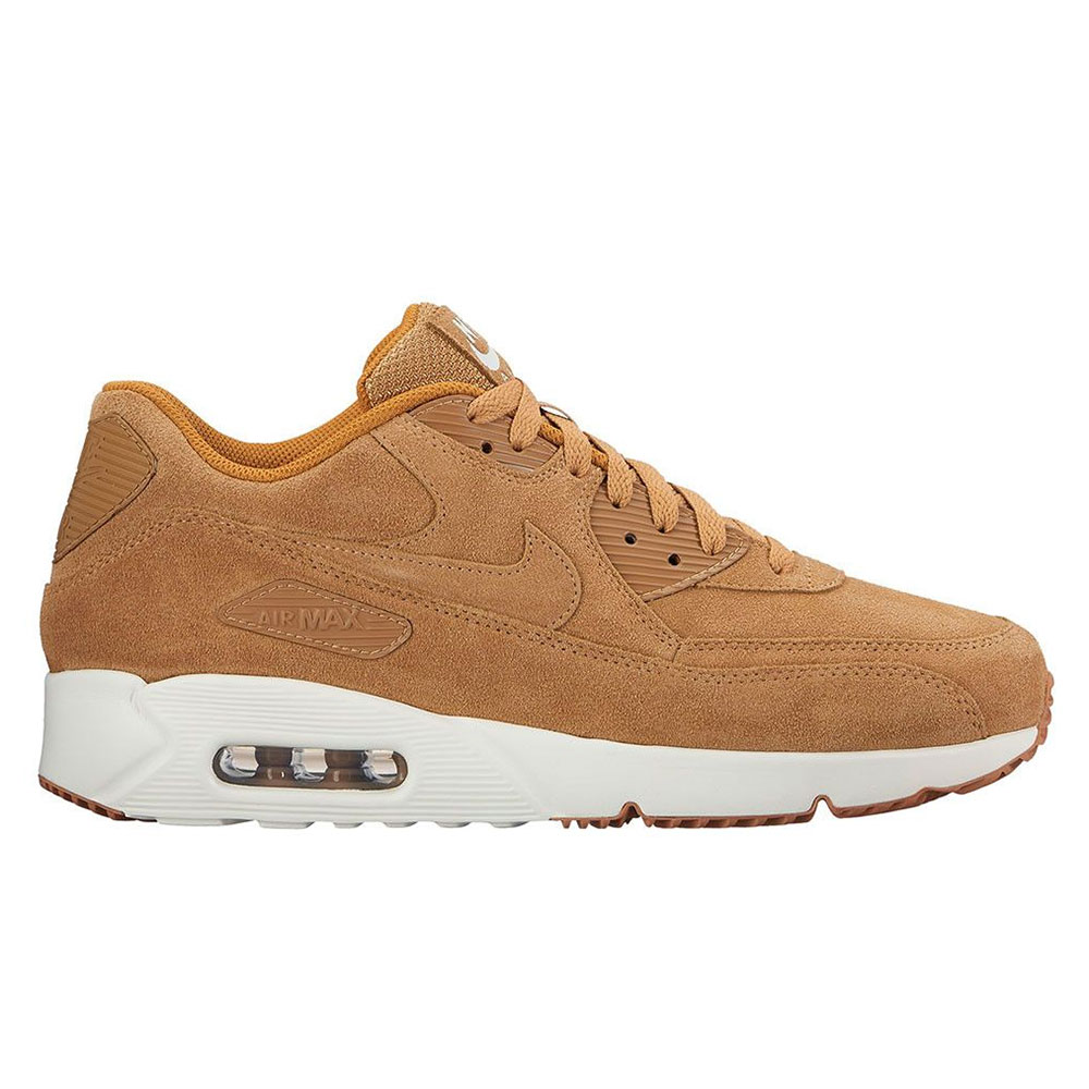 90er air max herren