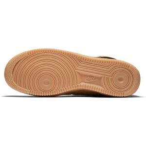 Nike Air Force 1 High `07 LV8 WB Sneaker beige – Bild 6