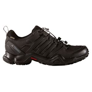 adidas Terrex Swift R GTX Herren Outdoor Walking schwarz – Bild 1