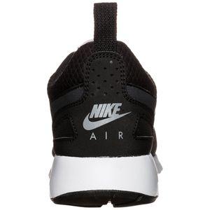 Nike Air Max Vision SE Herren Sneaker schwarz grau – Bild 3