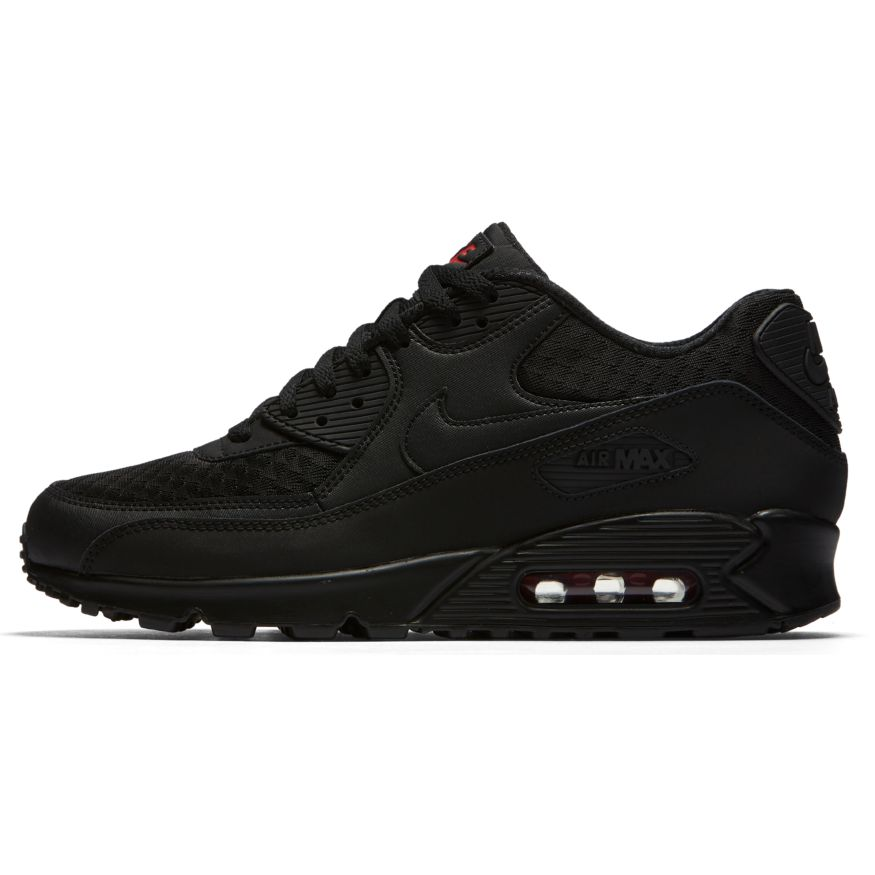 nike air max herren 90 essential