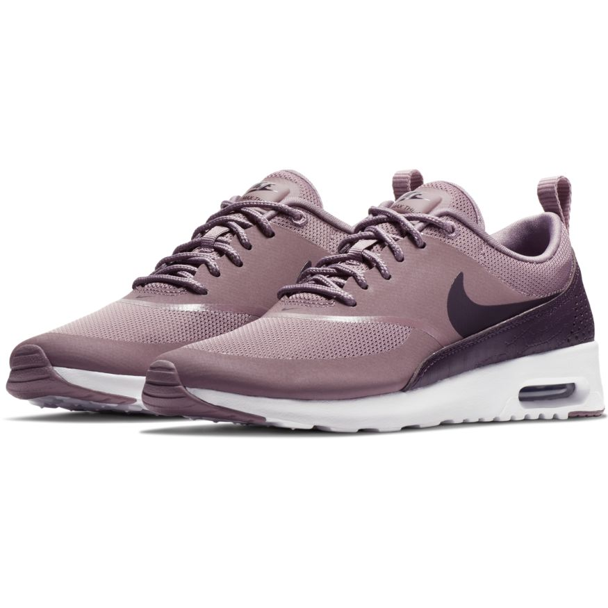 thea air max damen