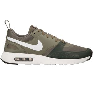 Nike Air Max Vision Herren Sneaker river rock white