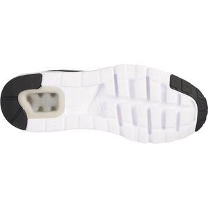 Nike Air Max Zero Essential Herren Sneaker schwarz weiß – Bild 2