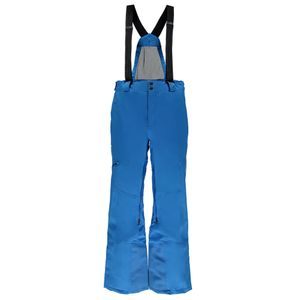 Spyder Dare Tailored Pant Herren Skihose french blue