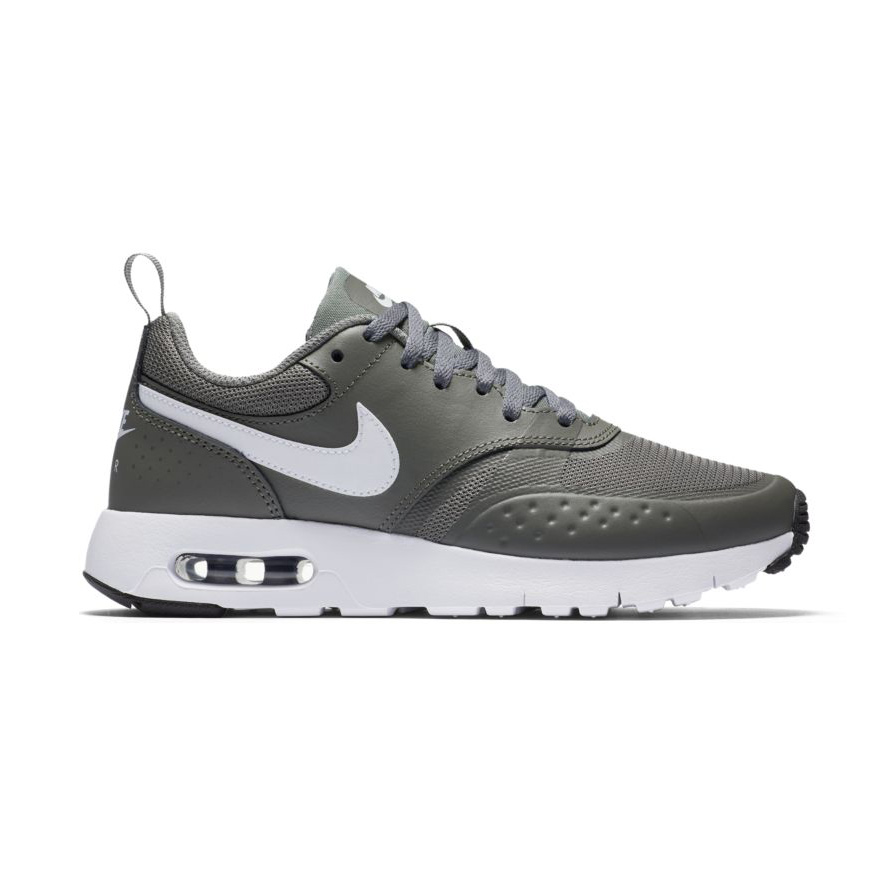 the latest b7bde f5555 Nike Air Max Vision GS Kinder Sneaker river rock