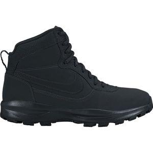 Nike Manoadome Herren Winter High-Top Sneaker schwarz – Bild 1