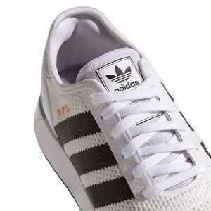 adidas Originals N-5923 Sneaker weiß schwarz – Bild 4