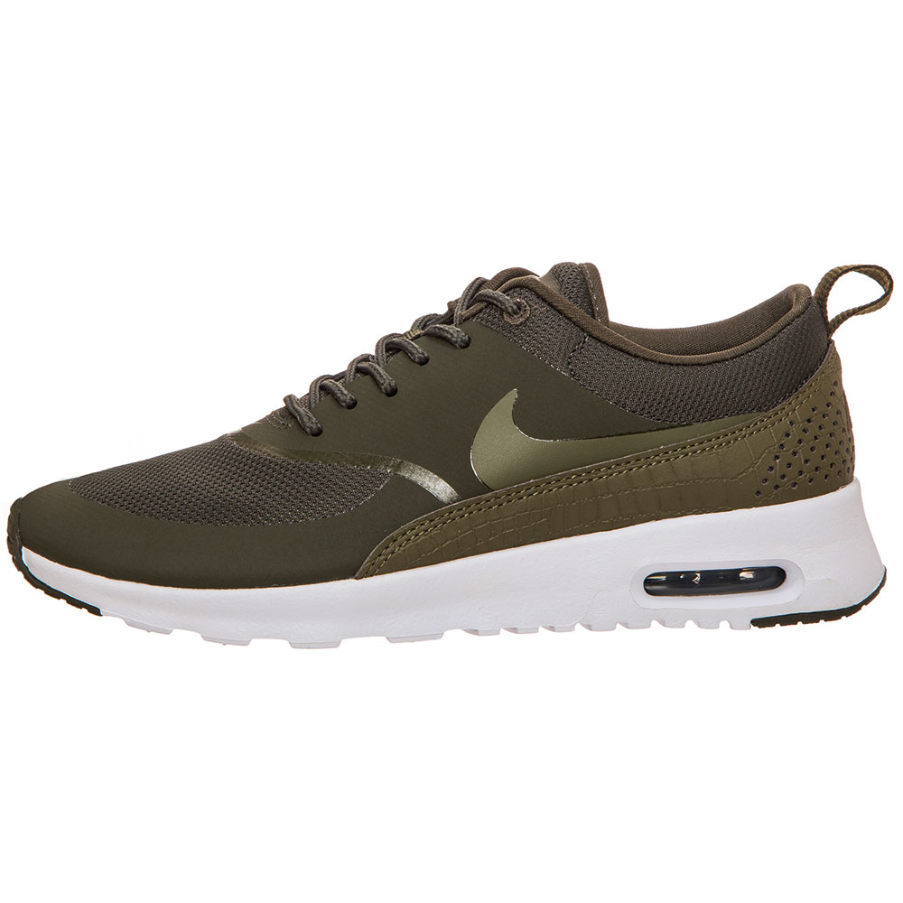 air max thea frauen
