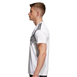 adidas DFB Home Jersey Herren Heimtrikot WM 2018 weiß – Bild 4