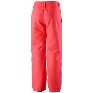 Protest Jackie JR Snowpant Kinder Skihose neon pink petunia – Bild 2