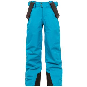 Protest Bork JR Snowpant Kinder Skihose electric blue – Bild 1