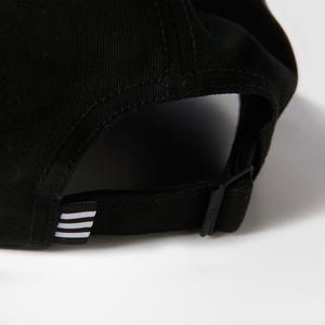 adidas Originals Trefoil Classic Cap Damen schwarz – Bild 5