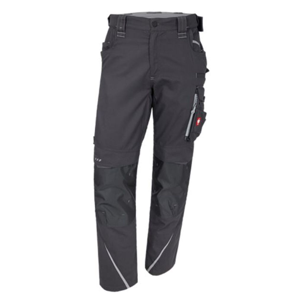 engelbert strauss German Workwear Trousers e.s.motion 2020