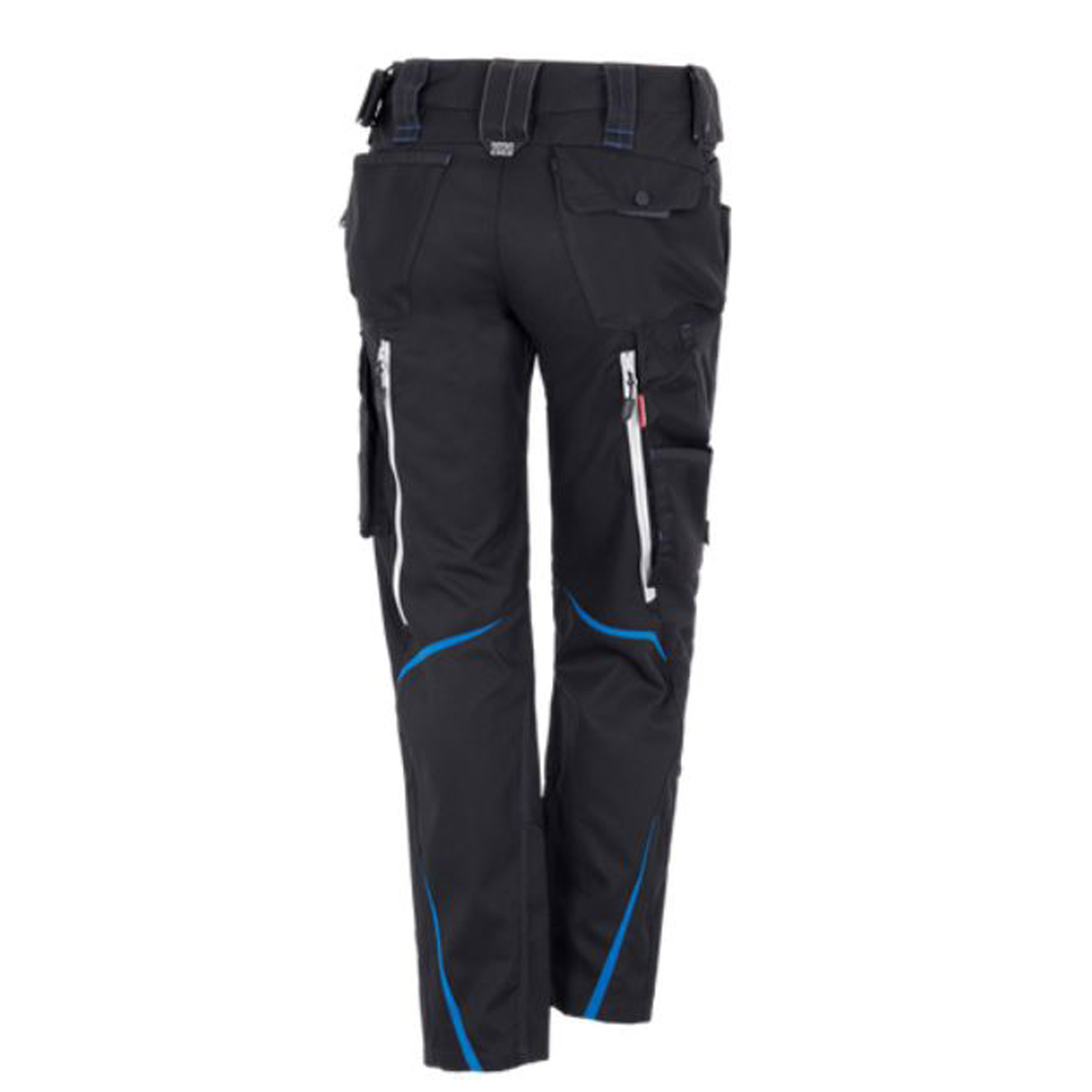 Engelbert Strauss Ladies Trousers E S Motion 2020