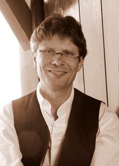 Martin Johannsen