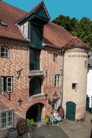 Rumkultur