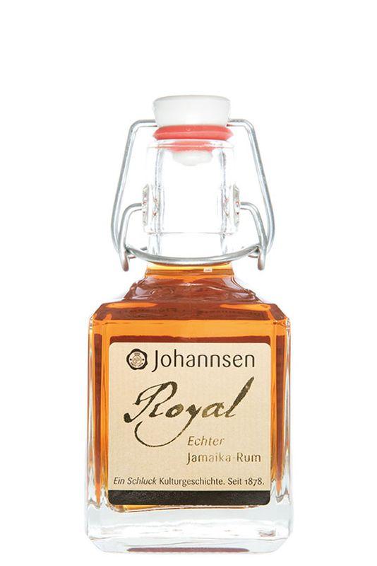 Royal BV   0,2 l