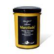 Lübecker Marzilade Orange-Marzipan 001