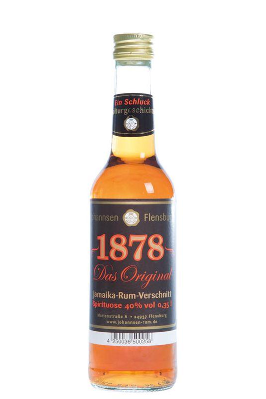 1878  0,35 l