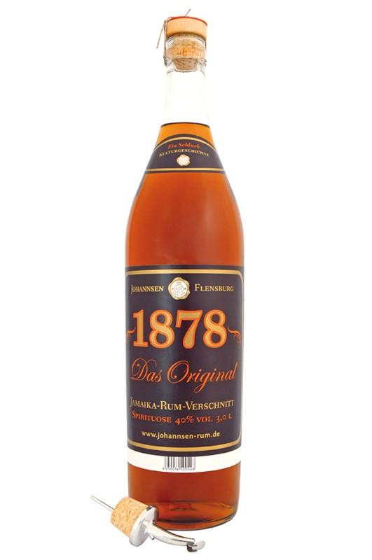 1878    3 l