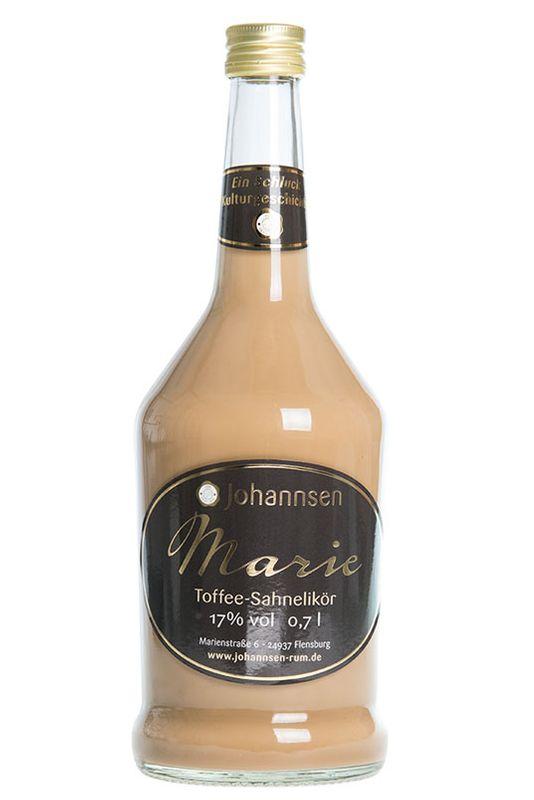 Marie  0,7 l