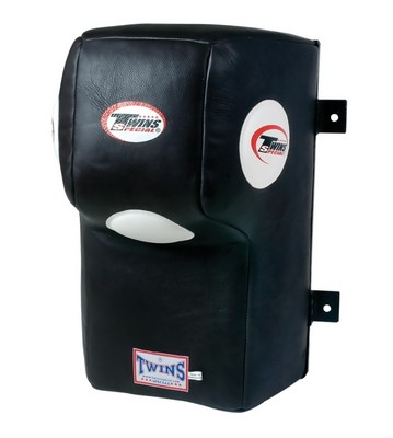 Twins wall bag leather WB Wall Bag