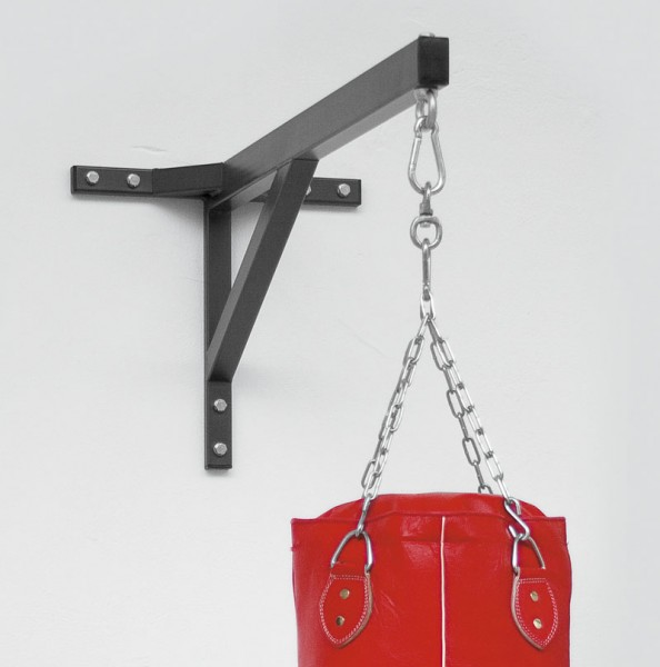 Paffen-Sport Pro wall bracket, up to 70kg