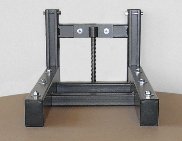 Paffen-Sport  Pro Speed System Box-wall apparatus – image 2
