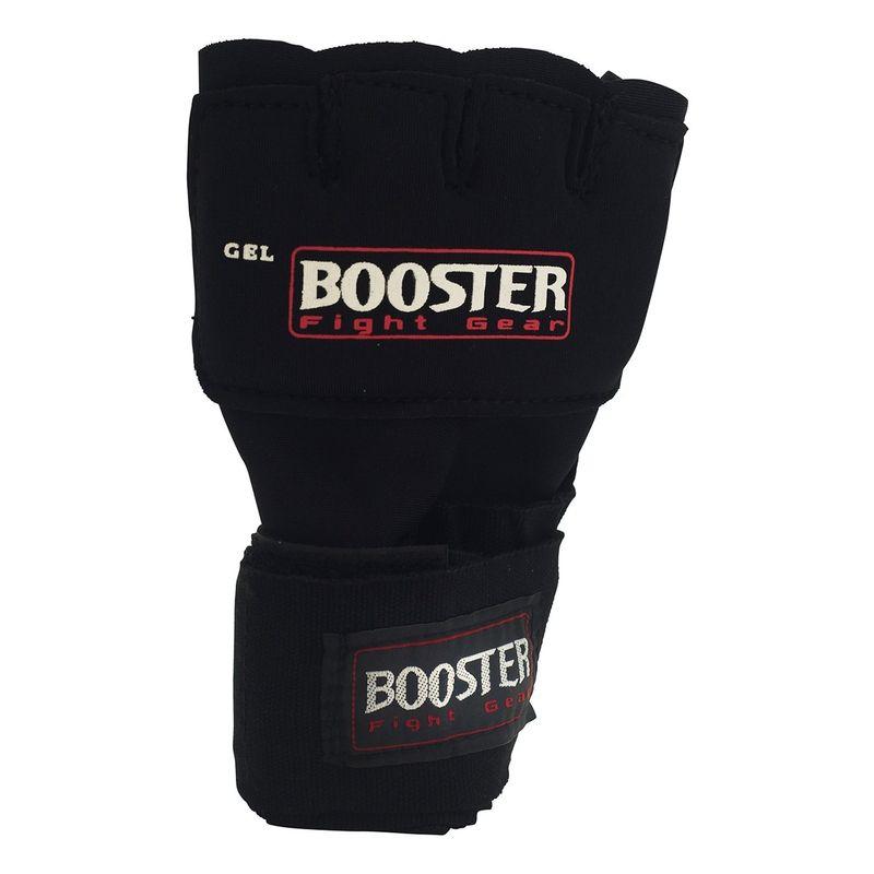 Booster gel gloves GEL WRAPS – image 2