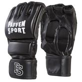 Paffen-Sport Contact KL Freefight glove black M/L and L/XL