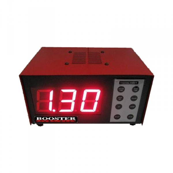 Booster Digital Timer DT-4