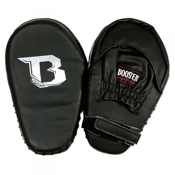 "Booster ""Mitts"" PML-BC 2 New Design"
