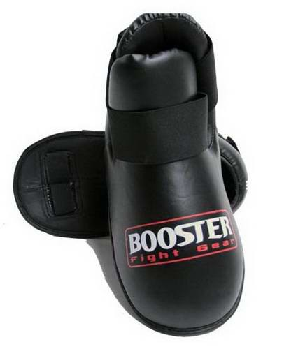 Booster footguard SKB-1