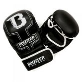 Booster BFF-8 SPARRING MMA / Freefight Gloves Synthetic Leather