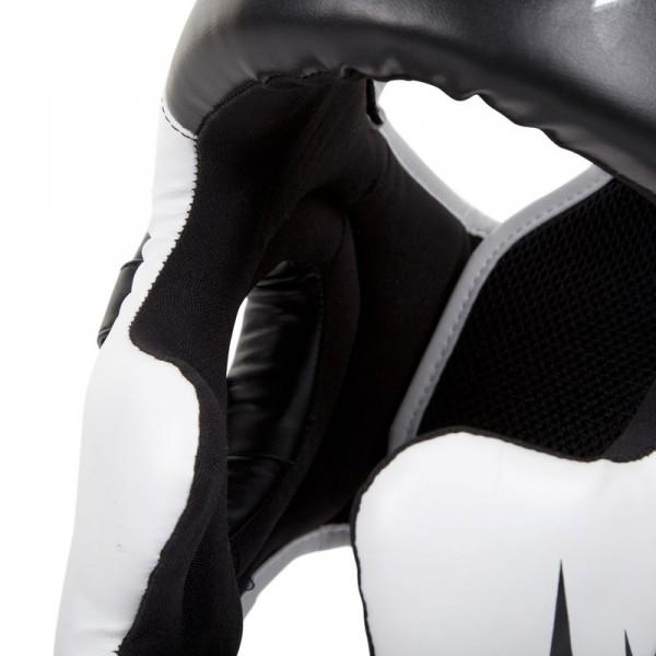 Venum Challenger 2.0 Kopfschutz - BLACK ICE – Bild 3