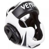 Venum Challenger 2.0 Head Guard - BLACK ICE