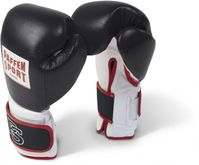 Paffen Sports Pro Performance Boxing Gloves for Sparring