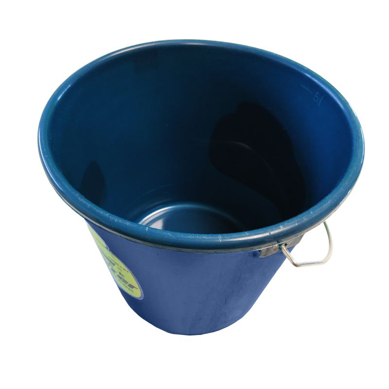 4Fighter Coach water bucket for the ring – image 3