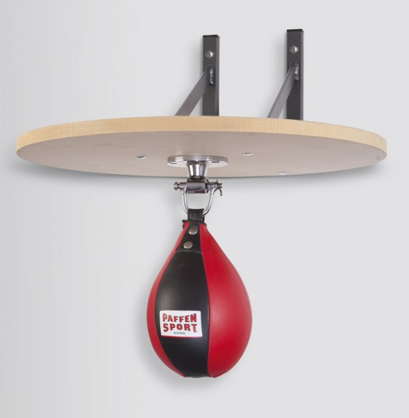 Paffen-Sport Fit Speed System Box-Wandapparat
