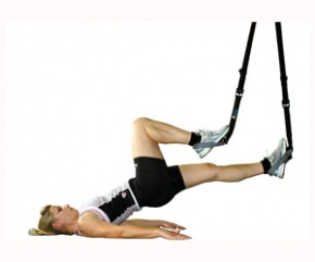 Okami CML pro kit - functional body worout TRX  – image 5