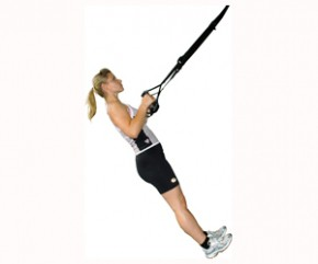 Okami CML pro kit - functional body worout TRX  – image 2