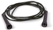 Paffen-Sport Fit Color Ropes Kunststoffspringseil schwarz