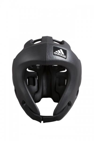 Adidas adiZero Headguard Kopfschutz schwarz – Bild 2