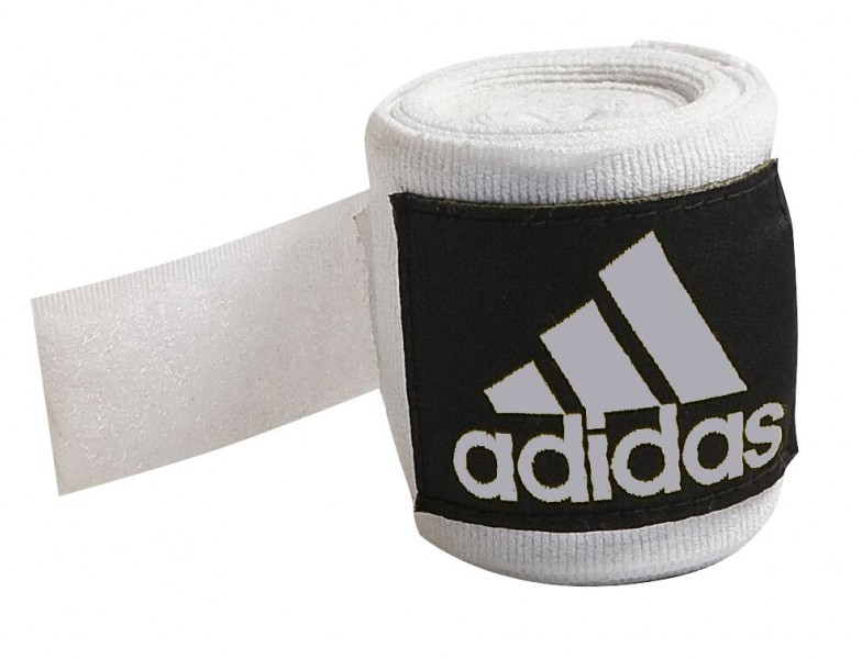Adidas Hand Wraps / Boxing Wraps 5cm x 3.5m in different colors – image 4
