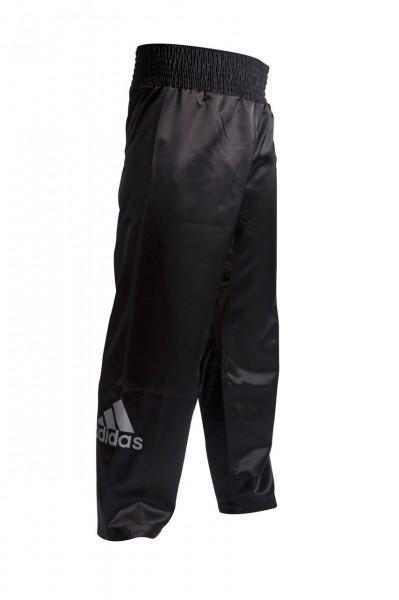 Adidas Kickboxing Pant black – image 2