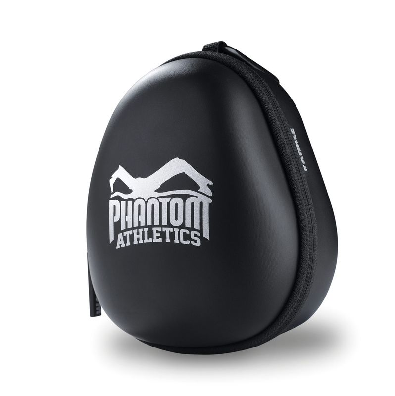 Phantom Trainingsmaske Aufbewahrungs Box / Carrying Case – Bild 1